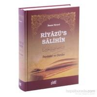 Riyazü's Salihin Faydalar ve Dersler