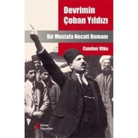 Devrimin Çoban Yıldızı - Mustafa Necati