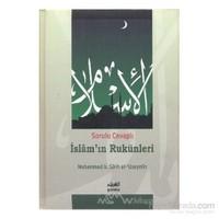 Sorulu Cevaplı İslam''ın Rukünleri (Ciltli)