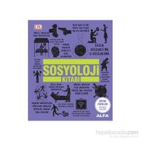 Sosyoloji Kitabı-Kolektif
