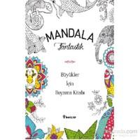 Mandala-Kolektif