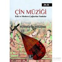 Çin Müziği