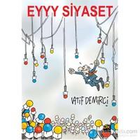 Eyyy Siyaset