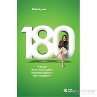 180-Dida Kaymaz