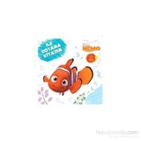 Disney İlk Boyama Kitabım: Nemo
