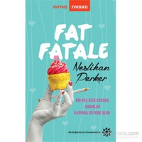 Fat Fatale