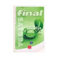 Final Ygs-Lys Coğrafya Soru Bankası (İ.Taşel)