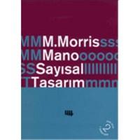 Sayısal Tasarım - Moris Mano