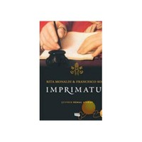 Imprimatur (cd'li)