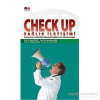 Check Up - Sağlık İletişimi