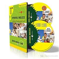 Ortaokul İngilizce Kelime Ezberleme 5. 6. 7. 8. Sınıf - Yeni Müfredat !