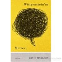 Wıttgensteın'ın Metresi