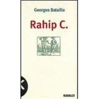 Rahip C.-Georges Bataille