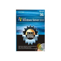 Enine Boyuna Microsoft Windows Server 2003