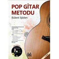 Pop Gitar Metodu