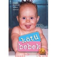 Kötü Bebek