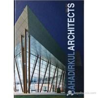 Bahadırkul Architects (Ciltli)