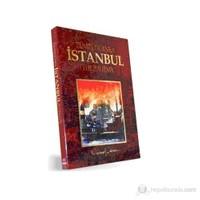Zümrüdüanka İstanbul