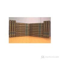 Ana Britannica 22 Cilt (Ciltli)