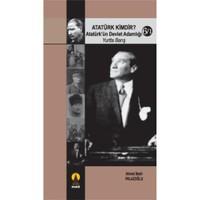 Atatürk Kimdir? / Atatürk'ün Devlet Adamlığı (yurtta Barış) - 6/1