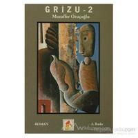 Grizu 2