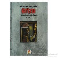 Grizu 4