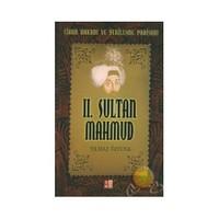 2. Sultan Mahmut - Yılmaz Öztuna