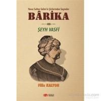 Barika