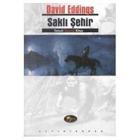 Saklı Şehir-David Eddings
