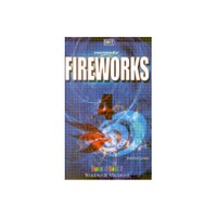 Macromedia Fireworks 4 Macintosh Ve Windows - Mehmet Güven