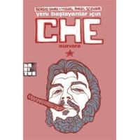 Che Gueara Yeni Başlayanlar İçin