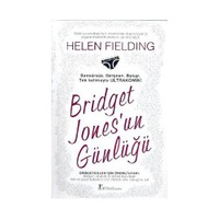Bridget Jones'un Günlügü