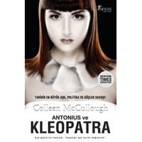 Antonıus Ve Kleopatra