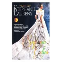 Şeytanın Gelini-Stephanie Laurens