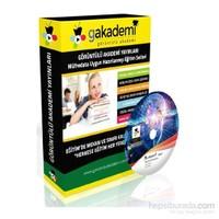 Pratik KPSS Mantık Eğitim Seti 10 DVD + Rehberlik DVD Seti