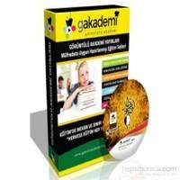 İmam Hatip 9. Sınıf Arapça Eğitim Seti 8 DVD
