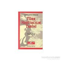 Türk Haritacılık Tarihi