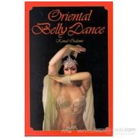 Oriental Belly Dance