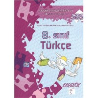 Karekök 8. Sınıf Türkçe Konu Anlatımlı