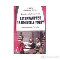 Les Enfants De La Nouvelle - Foret - Yeni Ormanın Çocukları