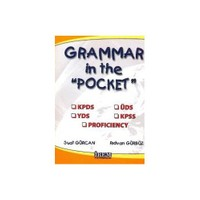 "Grammar In The ""Pocket"""
