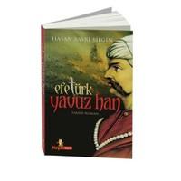 Efe Türk Yavuz Han