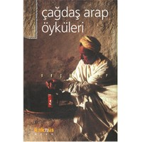 Çağdaş Arap Öyküleri