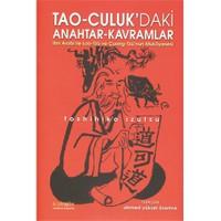 Tao-culuk'daki Anahtar - Kavramlar