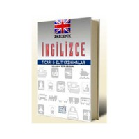 Akademik İngilizce Ticari & Elit Yazışmalar