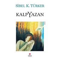 Kalpyazan-Sibel K. Türker