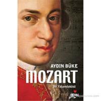 Mozart - Bir Yaşam Öyküsü