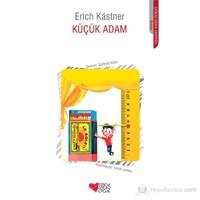 Küçük Adam - Erich Kastner