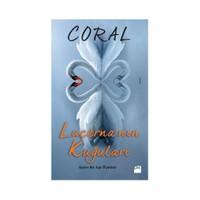 Luçerna'Nın Kuğuları-Mehmet Coral