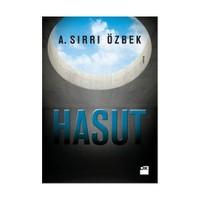 Hasut-A. Sırrı Özbek